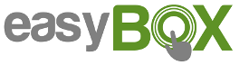easyBOX Services